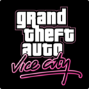 Icon for Grand Theft Auto: Vice City