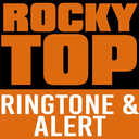 Icon for Rocky Top Ringtone
