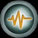 Icon for Audio Elements Pro