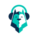 Icon for Howl: Earwolf's Podcast App