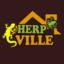 HerpVille - Reptile Keep & Trade