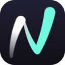 Icon for NOISE
