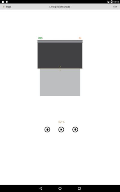 AUTOMATE PULSE 2 screenshot 1