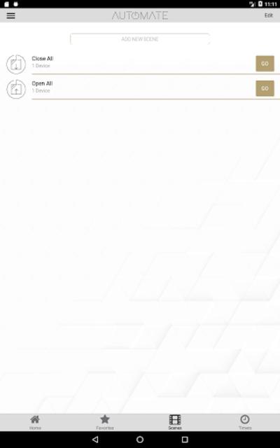AUTOMATE PULSE 2 screenshot 5