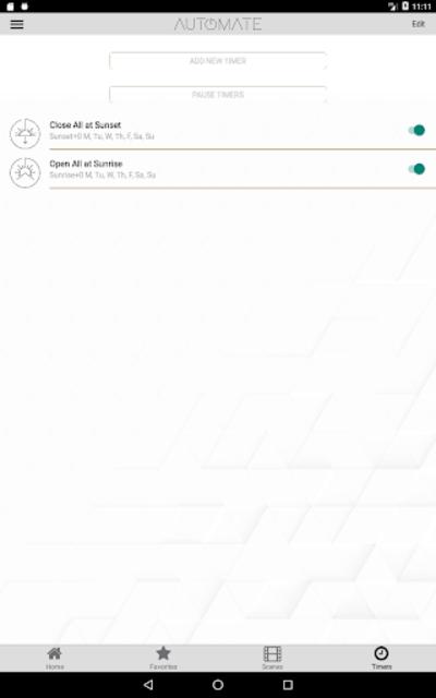 AUTOMATE PULSE 2 screenshot 7