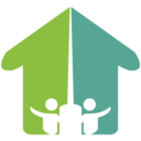 Icon for Find Roommate,Rooms For Rent,Flatshare & SpareRoom