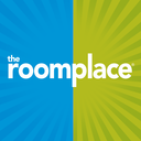 Icon for Style Your Space with The RoomPlace - Stylyze.