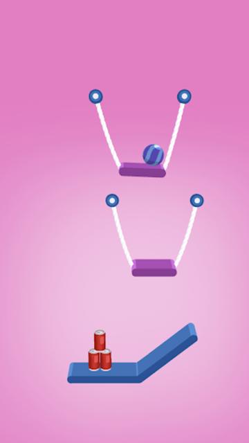 Rope Slash screenshot 2