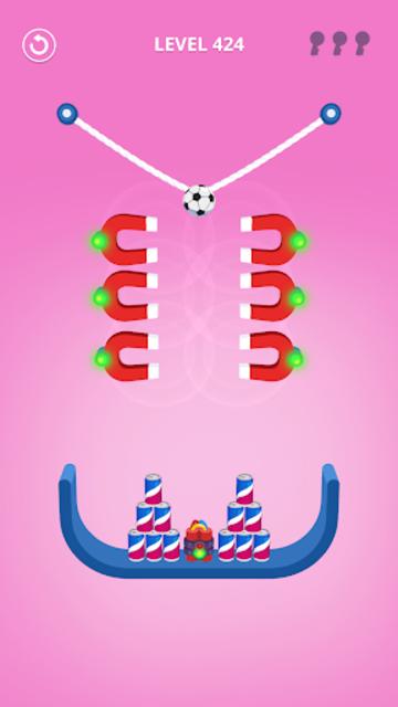 Rope Slash screenshot 8