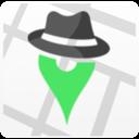 Icon for GPS Emulator