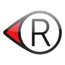 Icon for RouteShout 2.0