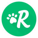 Icon for Rover - Dog Boarding & Walking