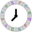 Icon for Astrology: Horary Chart