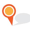 Icon for rMove: Travel Survey