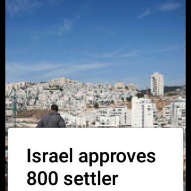 RT News screenshot 28
