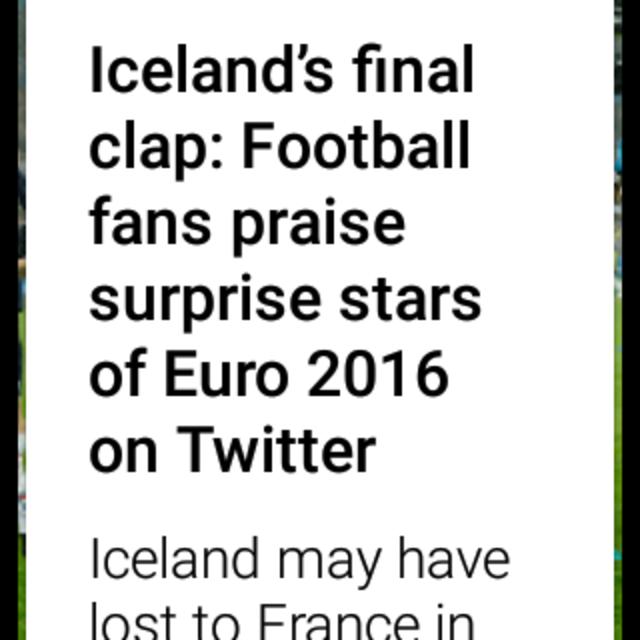 RT News screenshot 29
