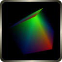 Icon for OpenGL ES 1.0 Demo