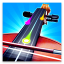 Icon for Violin : Magical Bow