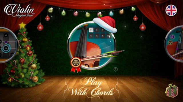 Violin : Magical Bow screenshot 7