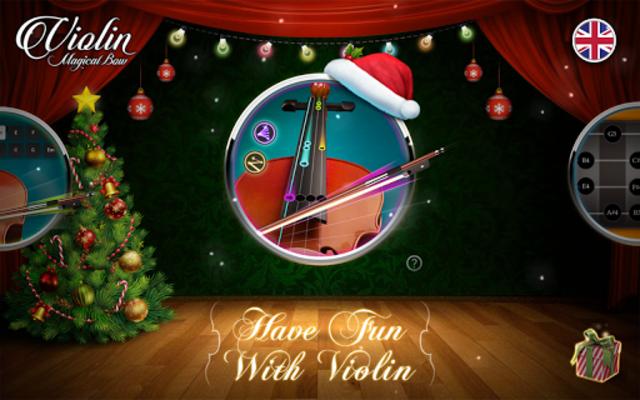 Violin : Magical Bow screenshot 21