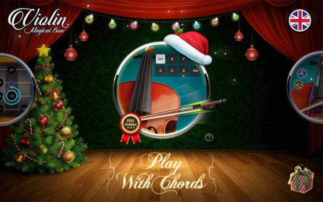 Violin : Magical Bow screenshot 23