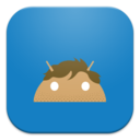 Icon for Functional Assessment + G-Code
