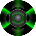 Icon for Bass Booster Pro