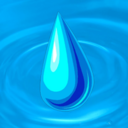 Icon for Mikvah - Jewish Family Purity