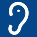 Icon for RV Hearing Aid