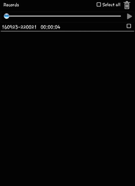 RV Hearing Aid screenshot 10