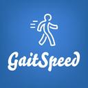 Icon for Gait Speed PT