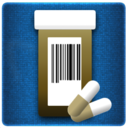Icon for RefillRx Mobile