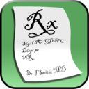 Icon for Sig Codes Quiz & Card