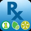 Icon for Rx-Brookshire's,Super 1,FRESH
