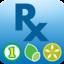 Pharmacy -Brookshire's, Super 1 Foods, FRESH