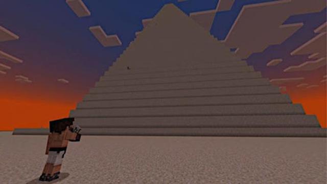 Super Crafting and Building 2020 screenshot 4