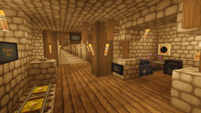 Super Crafting and Building 2020 screenshot 9
