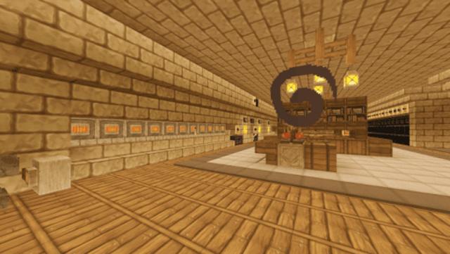 Super Crafting and Building 2020 screenshot 10