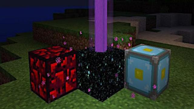 Super Crafting and Building 2020 screenshot 13
