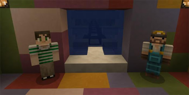 Super Crafting and Building 2020 screenshot 14