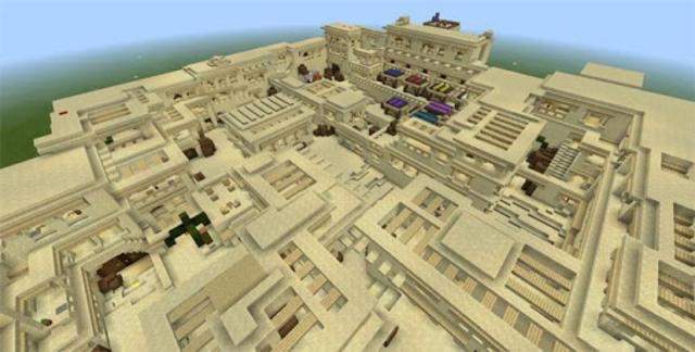 Super Crafting and Building 2020 screenshot 18