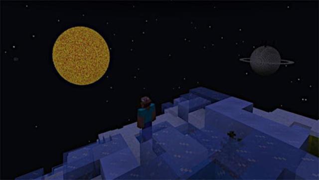 Super Crafting and Building 2020 screenshot 19