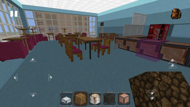 Super Crafting and Building 2020 screenshot 21