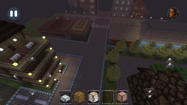 Super Crafting and Building 2020 screenshot 22