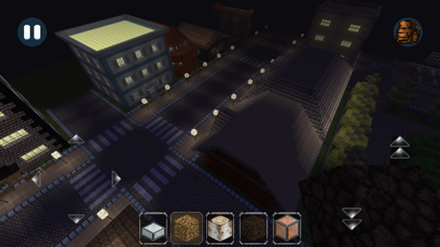 Super Crafting and Building 2020 screenshot 23