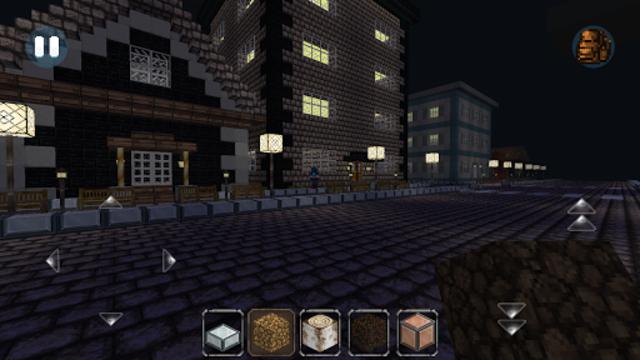 Super Crafting and Building 2020 screenshot 24