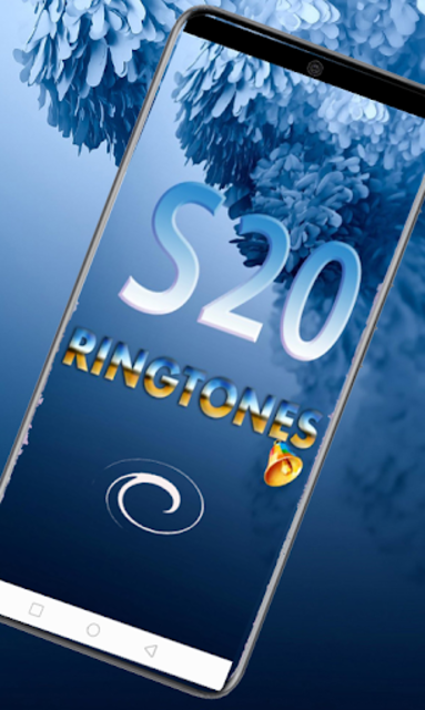 Best  S20 Ringtones 2020 for android screenshot 1
