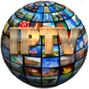 Icon for IPTV KIng