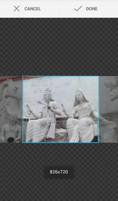 Photo Compress Pro 2.0 screenshot 7