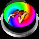 Icon for MLG Sad Violin Button